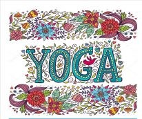 New Yoga Class – Mondays 6.30pm – 7.30pm